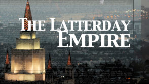 10 – Latter Day Empire