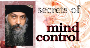 9 – Secrets Of Mind Control
