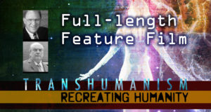 Transhumanism: Recreating Humanity