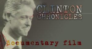 The Clinton Chronicles