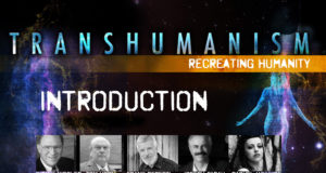 Transhumanism: Recreating Humanity – Introduction
