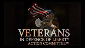 Veterans In Defense Of Liberty